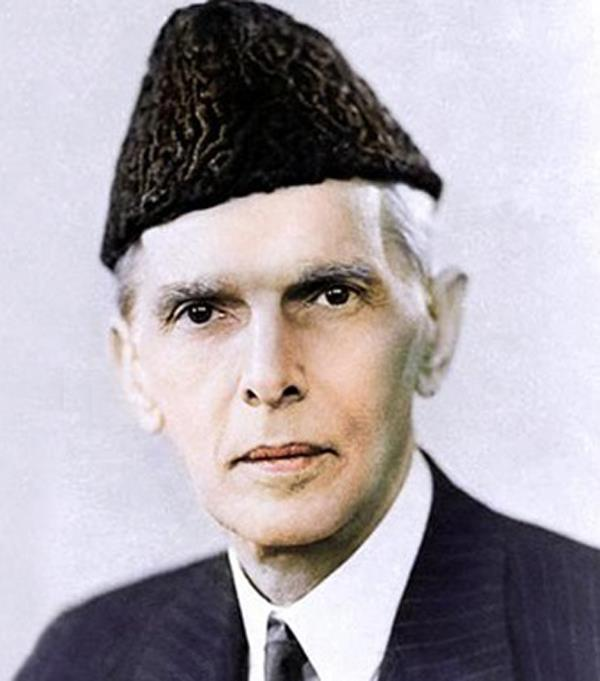 why the leader of the muslims is not like the jinnah