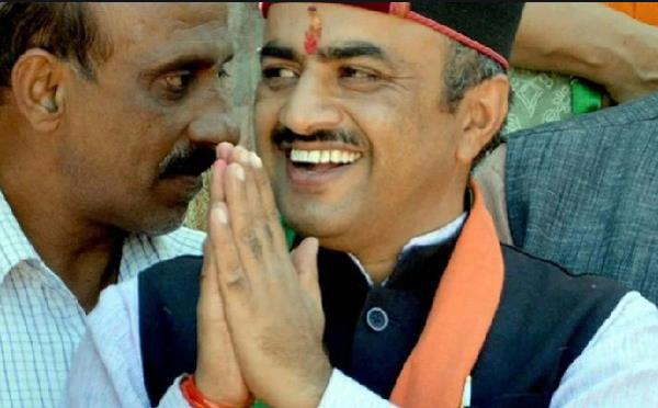 when will himachal get complete liberatio