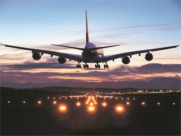 air india doubles flights on tel aviv new delhi route