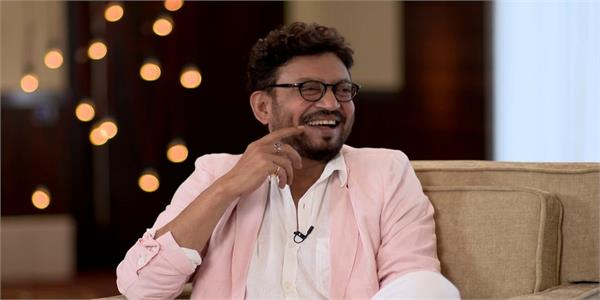 irrfan khan birthday special