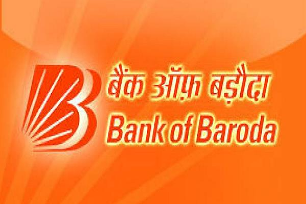 bank of baroda lost rs 1 406 9 crore in the third quarter