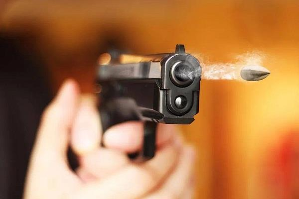 pakistan  pregnant christian woman  shoot