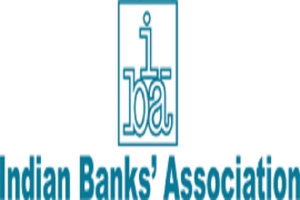 employee sales increase on bank profit