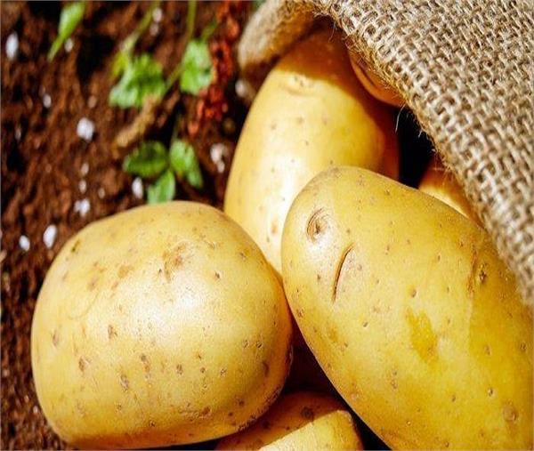 potato blood pressure
