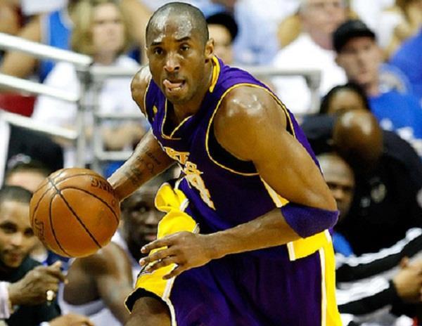 kobe bryant  basketball  inspiration  legacy