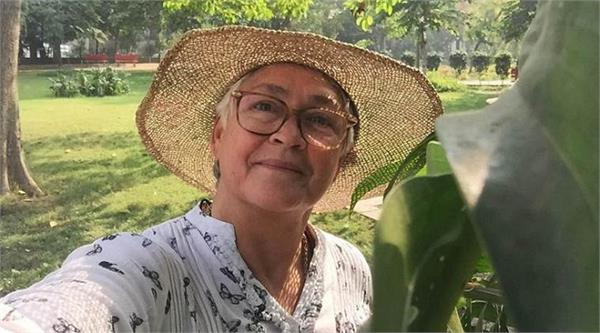 nafisa ali birthday special her love story