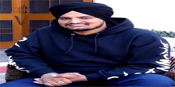 sidhu moose wala mankirt aulakh complete