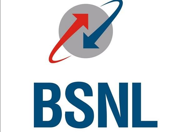 bsnl seeks to launch 4g services
