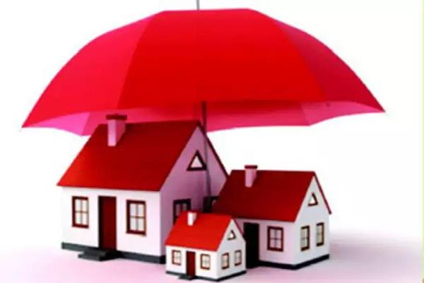 know why it  s important to have home insurance