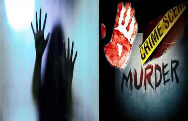 amritsar forced adultery bye bye 2019