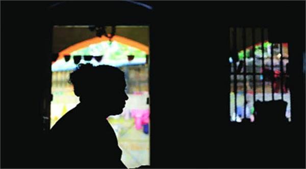 priya sharma arrested sex racket