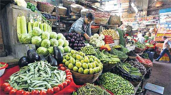 wholesale inflation december