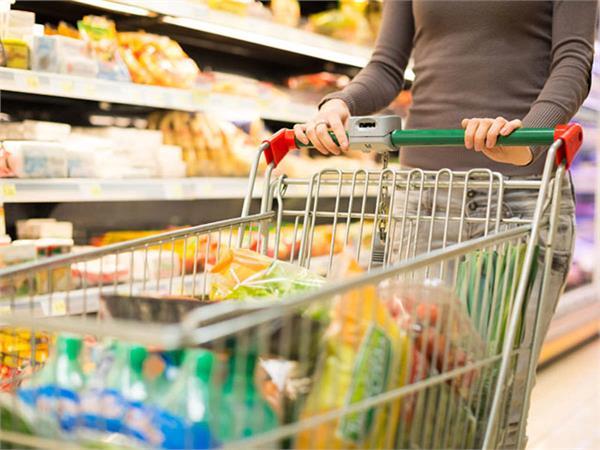 futures retail raises