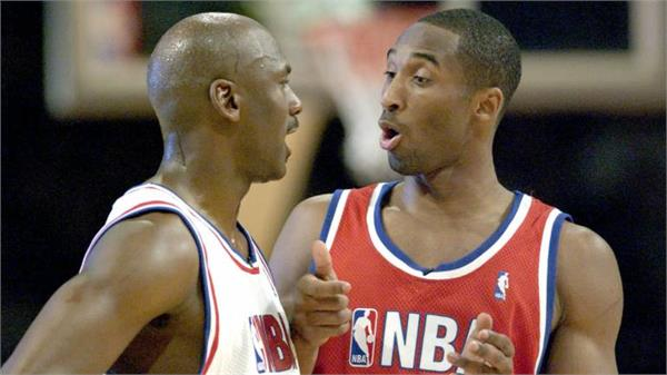 great player jordan mourns death of   younger brother   bryant