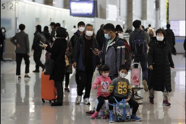 100 australian citizens trapped wuhan coronavirus