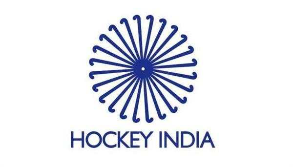 hockey india names 32 players for men  s national coaching camp