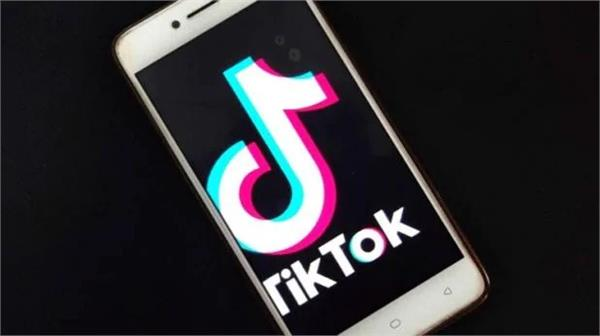 army bans tiktok following guidance from the pentagon