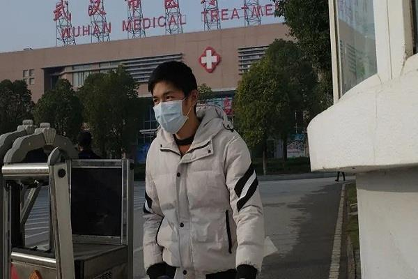 china  deadly virus