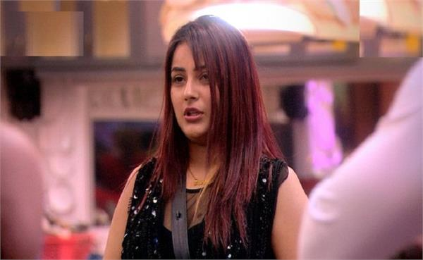 bigg boss 13 shehnaz gill real age is 27 years not 25