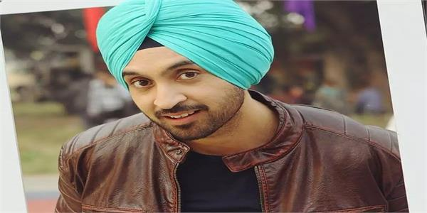 diljit dosanjh happy birthday