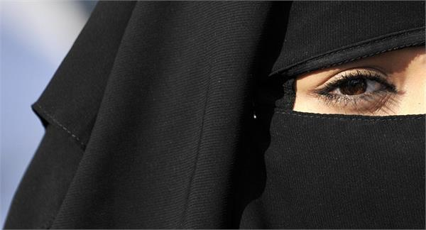 15 year old hindu girl sent to womens safety center