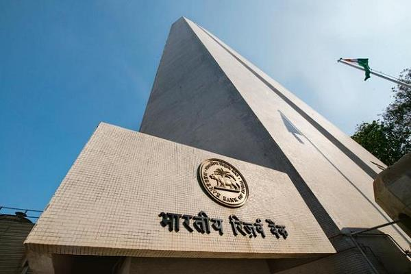 1 000 crore fraud cases in urban cooperative banks in 5 years reserve bank