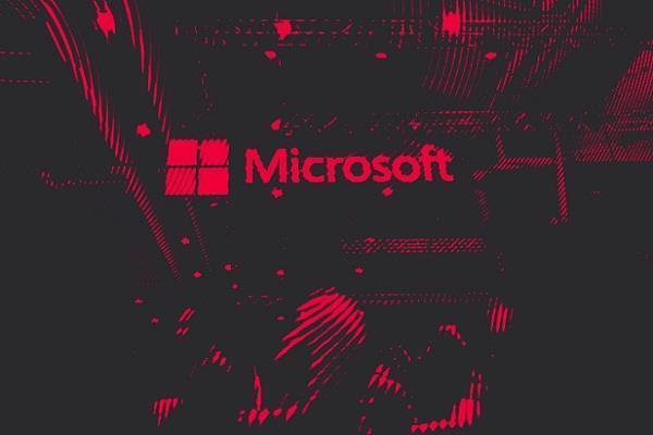 microsoft confirms data leak of 25 crore users