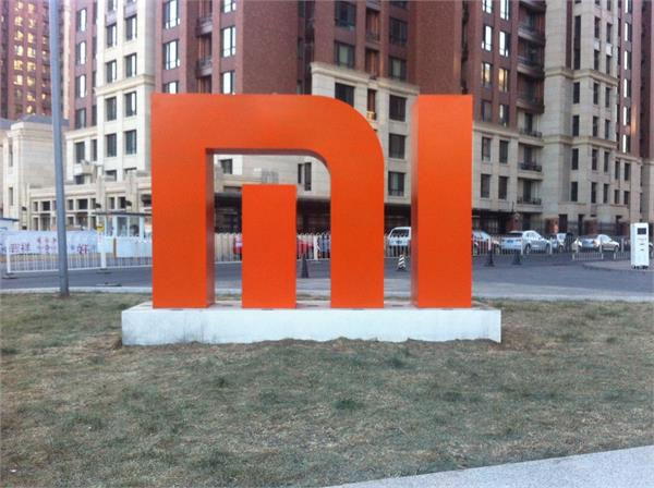 xiaomi new record in india  10 million phones sold offline in 1 day