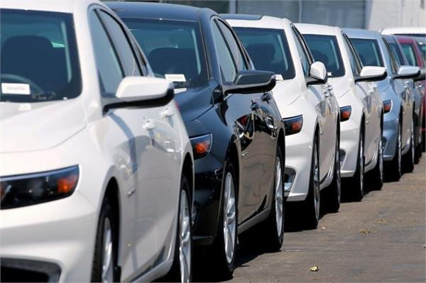 budget 2020 auto sector demand gst to be reduced from 28 to 18