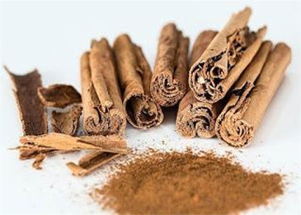 use cinnamon for health and beauty