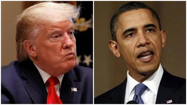 trump and obama pay tribute to bryant
