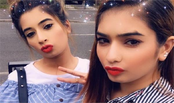 2 british girls of pakistani origin killed  suspected of honor killings