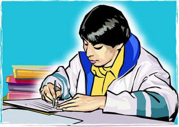 cbse important news for 10th 12th students