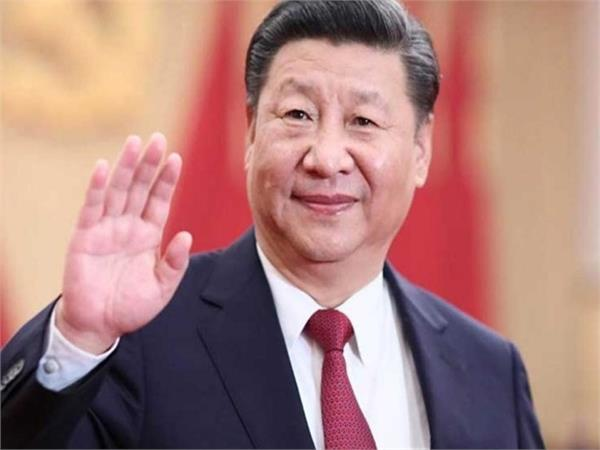 jinping will travel to south korea this year