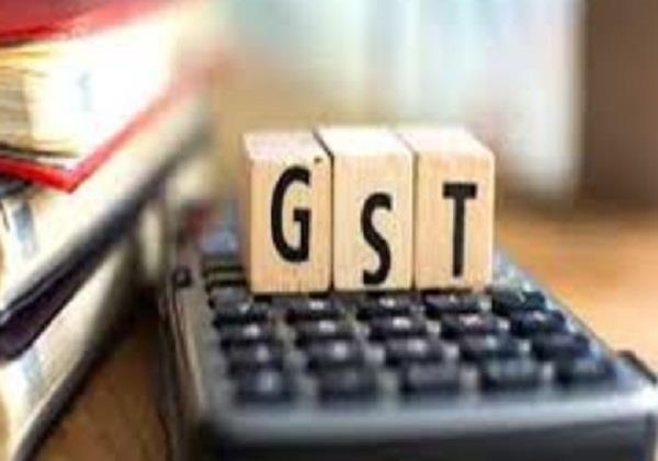 get facility to fill gst returns with sms soon