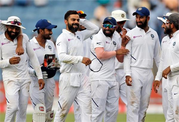 indian test team  poonia gets sportsstar  s top award