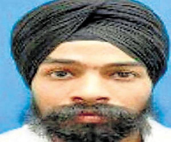 klf chief harmeet singh shot dead in pakistan