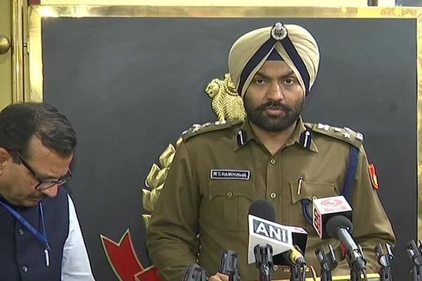 delhi violence so far 24 deaths fir on 18 people 106 arrests
