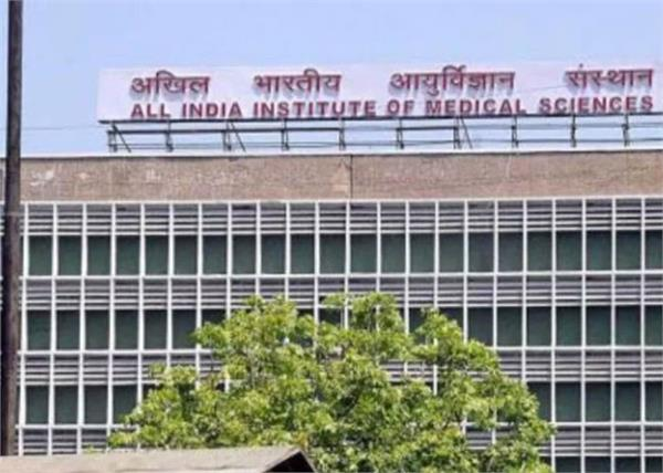 aiims will save 60  of cancer survivor  s children