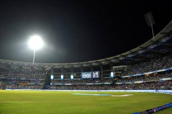 ipl will be followed by all star match