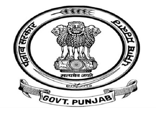 government of punjab  teachers  recruitment