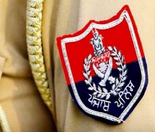 punjab police  bahibala kalan  baragari case investigations