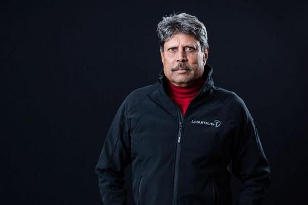 complaint of conflict of interest against kapil dev   unnecessary