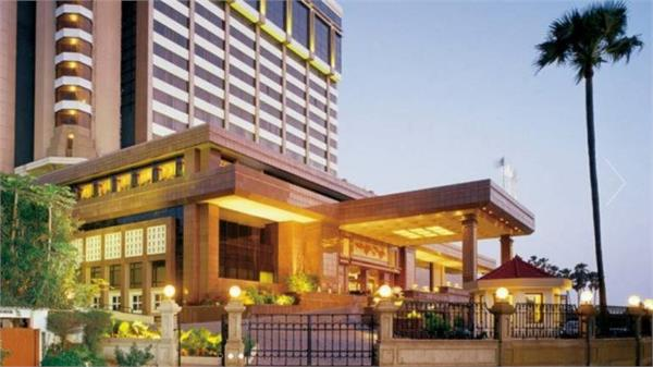 tata group will open more than one hotel every month
