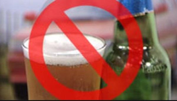 demand for alcohol enforcement across the country is justified