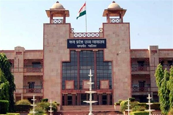 high court approves abortion of 12 year old girl