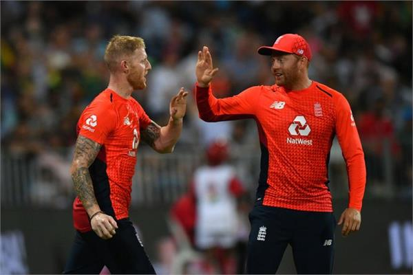 t20  england beat south africa in a thrilling contest