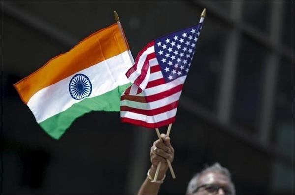 indo us business growth new scenario