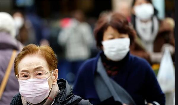why the virus originated in china
