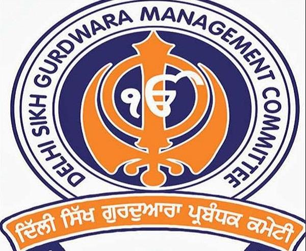 delhi gurdwara committee  accusations of corruption corrupt